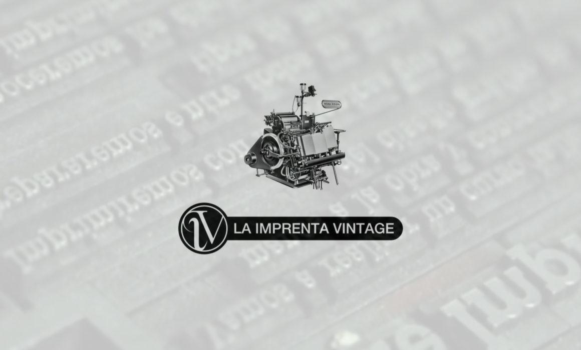 video coporativo madrid