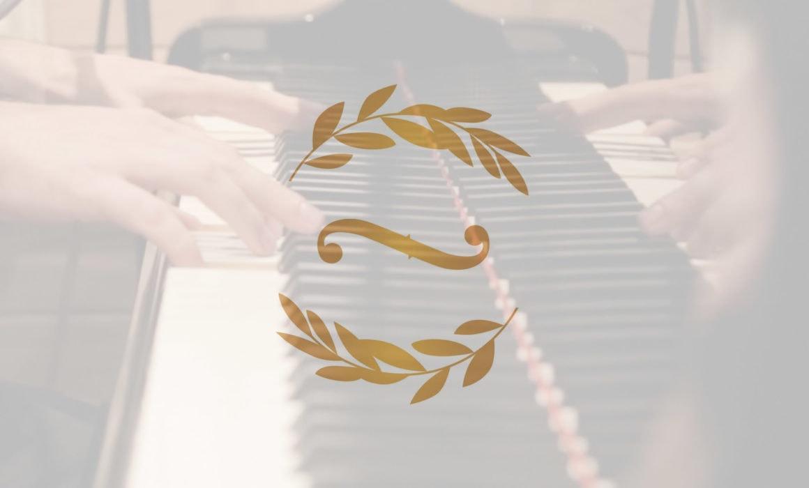 video-musical-valladolid-Siloe