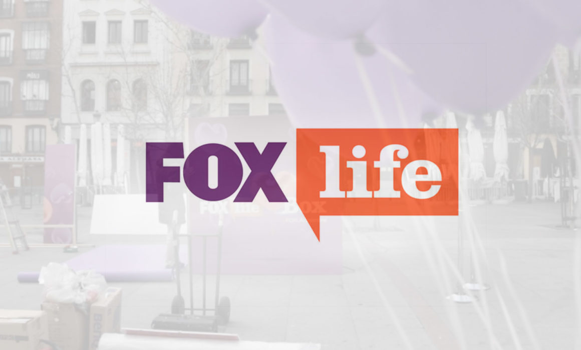 video-corporativo-valladolid-fox-life