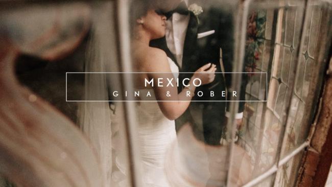 older garcia - fotografo bodas