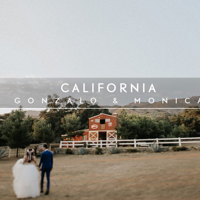 california- older garcia -photography