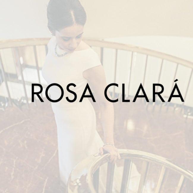 Fotografo-boda-Valladolid-rosa-clará 03
