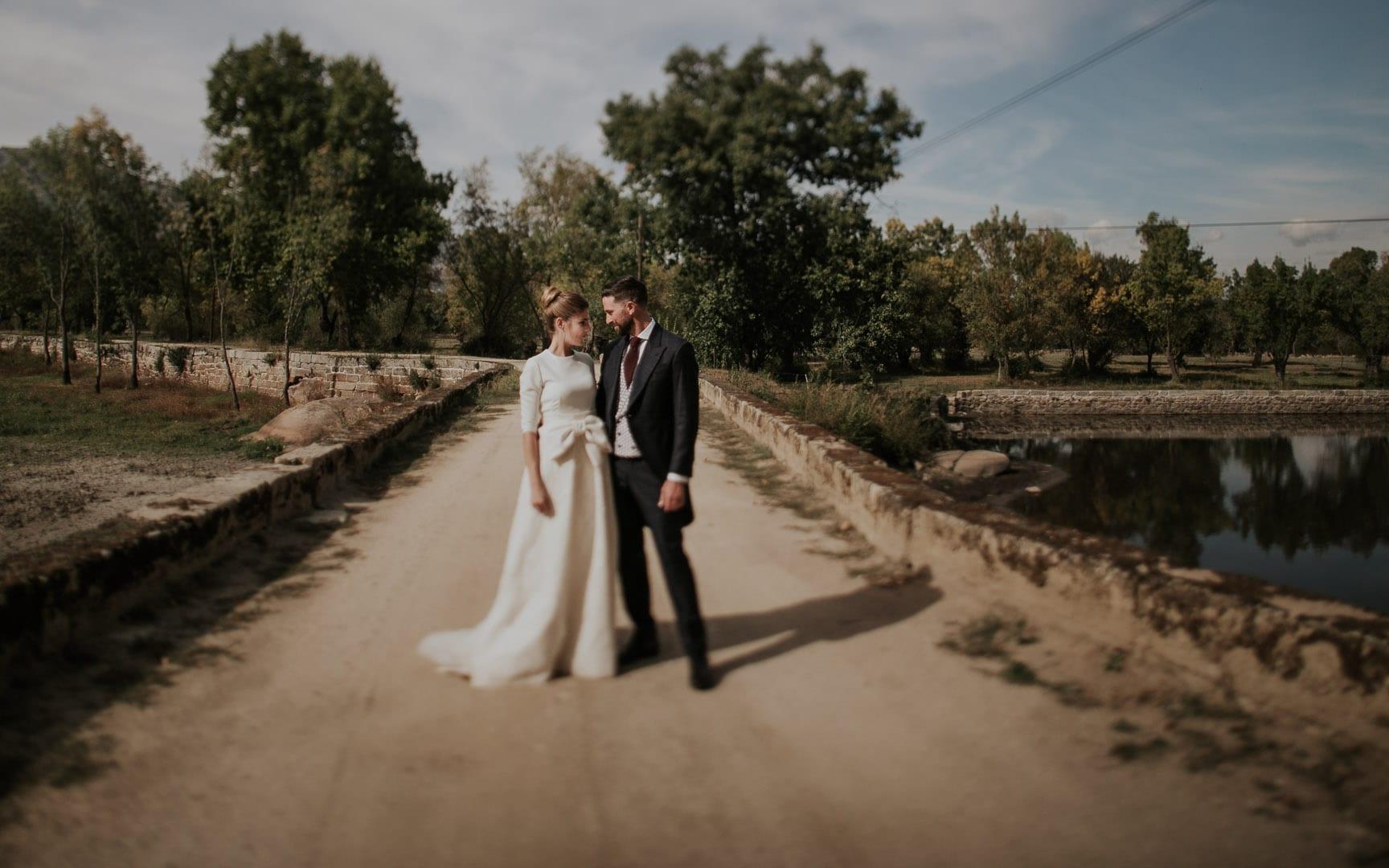 Vídeo de boda en Valladolid Vídeo de boda en Madrid Vídeo de boda en España, Vídeo de boda en Europa. Wedding Videography in Spain and Worldwide.