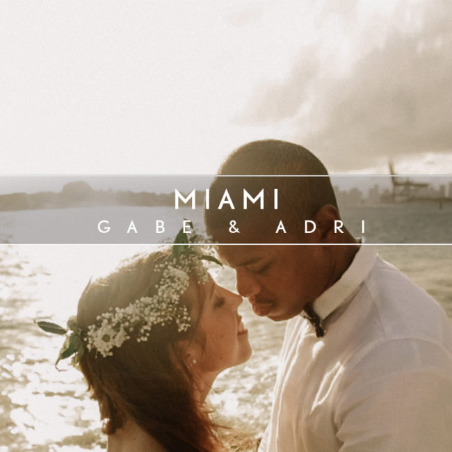 elopement photographer and videographer- older garcia