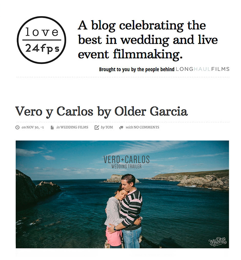 Older-garcia-wedding-films-new-york
