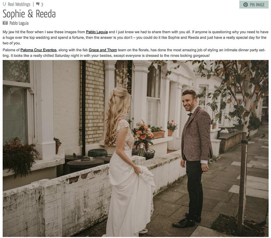 london-wedding-videographer01